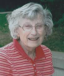Obituary of Edna M. Johnson | Dufresne and Cavanaugh serving Latham...