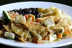Find Vegan & Vegetarian Restaurants Near Me - HappyCow