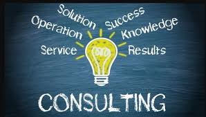 Image result for consultancy