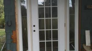 affordable pella sliding door handles locks
