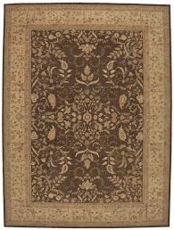 the best selection of area rugs oriental rugs furniture art accessories hardwood carpet tile and stone serving sarasota bradenton tampa