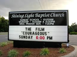 Shining Light Baptist Church Nc Shining Light Baptist Church Cemetery In Greensboro North
