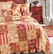 French Country Bedroom Sets - Foter & French country quilts bedding Adamdwight.com