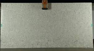 aria quartz inventory of by lg aria aria quartz countertop home depot