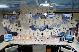 office xmas decoration ideas. Office Xmas Decoration Ideas. Christmas Decorating Ideas For - Real House Design