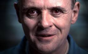 this video essay breaks down the eyes of the silence of the lambs