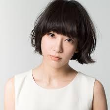 水川あさみ「一人の女優としての『反抗』ができたかな」 | 文春オンライン