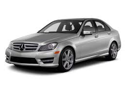 Which is the best choice for your. 2013 Mercedes Benz C Class Reliability Consumer Reports