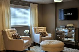 master bedroom sitting area furniture. perfect sitting master bedroom seating area mirror console dresser inside sitting area furniture