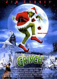 I 5 migliori film di Natale per bambini - In giro con Luchino