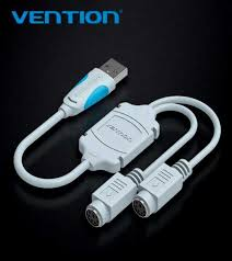 ps2 keyboard to usb wiring diagram vention usb converter cable for ps2 keyboard to usb wiring diagram vention usb converter cable for keyboard mouse usb male to ps2