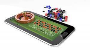 Best roulette casinos for real money in india. Free Online Roulette Take To The Wheel Of This Casino Game And Win