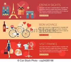 France Brochure French Travel Brochure Gaskamainelycommerce Ideas