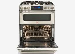 Image Stainless Steel Double Ovens Amazonin Best Range Buying Guide Consumer Reports