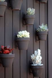 Small Picture 119 best Vertical Small Space Garden Design with Flower Pots