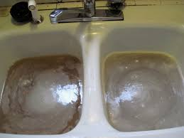 Home Remedies For Clogged Bathtub Drains How To Unclog A Bathroom