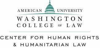 wcl human rights essay award com wcl human rights essay award