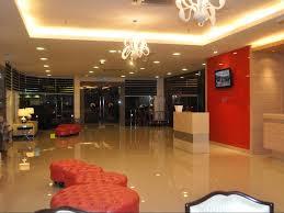 Hotel Sentral Johor Bahru Best Price On Grand Sentosa Hotel Johor Bahru In Johor Bahru