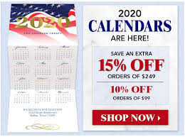 Brookhollow Cards 2020 Calendars On Sale Save 15 Two