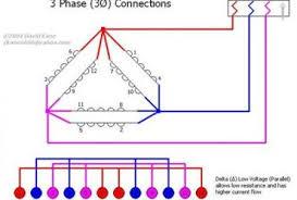 3 phase rotary converter wiring diagram 3 image 3 phase rotary converter wiring diagram wiring diagrams and on 3 phase rotary converter wiring diagram