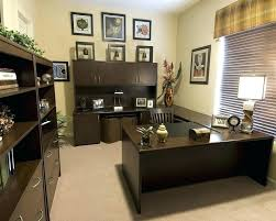 wonderful home office ideas men. Wonderful Ideas Mens Home Office Stunning Decor For Men With Brown  Wooden Decorating Ideas   For Wonderful Home Office Ideas Men W