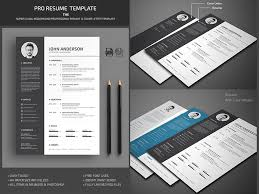 Professional Resume Template Microsoft Word Custom 28 Professional MS Word Resume Templates With Simple Designs