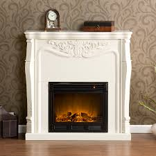 flamerite aubade and tennyson led electric fireplace suite