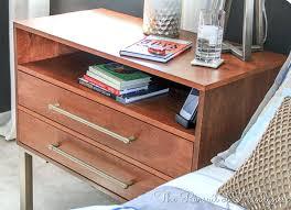Diy Dresser Top Organizer Drawer Dividers Cardboard Makeover Drwer. Diy  Paint Dresser Black Makeover Broken Ideas. Diy Dresser Drawer Ideas Wooden  Knobs ...