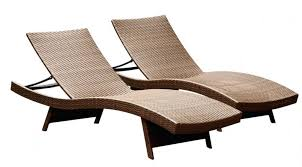 outdoor chaise lounge chairs sam s club lounge chairs ideas