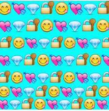 emoji background for pictures app. Wonderful App Emoji To Background For Pictures App H