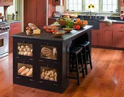 portable island with stools attractive movable kitchen islands breakfast bar laluz nyc throughout 2