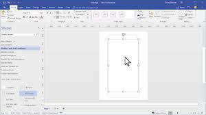 Visio Web Page Design Website And Mobile App Wireframe Visio Templates Bring Your Products To Life