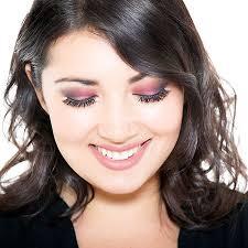 bridal makeup business