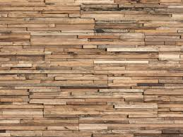 best wooden panelling for interior walls cool and best ideas