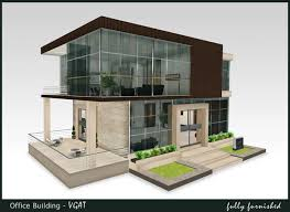 office building design ideas. Beautiful Ideas Everyday We Will Released Thousand Of New Interior Office Design Ideas In  NewOfficeInteriorIdeas Description From Newofficeinteriorideascom Throughout Office Building Design Ideas A
