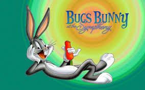 bugs bunny hd wallpaper pic wpxh617848 1024x640 bugs bunny hd
