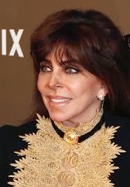 Verónica Castro - Wikipedia
