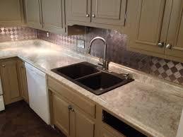 drain assembly stainless steel undermount kitchen sink menards sinks wash pleasing