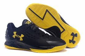 under armour basketball shoes stephen curry white. under armour stephen curry 1 low black yellow basketball shoes white l