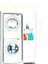 lg washer dryer stacking kit. Delighful Stacking Stacking Washer And Dryer Kit Stacked  Instructions Lg Stackable In Lg Washer Dryer Stacking Kit