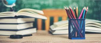 Επαναλειτουργία σχολείων. Αριθμός μαθητών, αποστάσεις, κανόνες υγιεινής