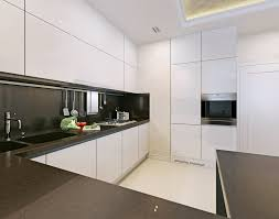 black and white kitchen ideas. Full Size Of Kitchen Cabinets With Crown Molding Decorative Types Black And White Ideas E