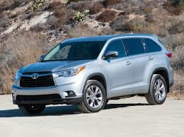 best mid size suv photo gallery midsize suv best buy of 2015 kelley blue book