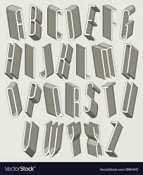 3d letters font 3d letters font 3d block letters font 3d stone letters font 3d letters font 3d roman font letters 3d alphabet letters font free