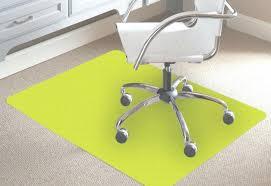 full size of chair office chairs staples calgary stunning standing desk mats desk mats staples