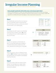 Dave Ramsey Budget Forms Template Free Download Create