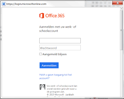 login outlook 365 opening attachment outlook 2010 requires office 365 login