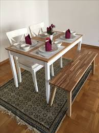 ikea small dining table dining tables extraordinary dining tables ikea round dining ideas fiin small round dining table ikea