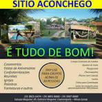 imagem de Caetanópolis Minas Gerais n-16
