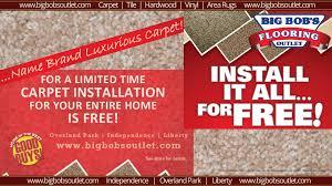 big bobs carpet independence carpet vidalondon